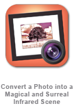 NIR Color