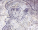 Artista Sketch