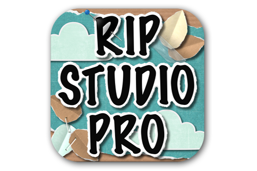 RIP Studio Pro—Rip, Cut and Tape Collage Software